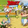 Promocja na Asterix & Obelix Slap Them All!