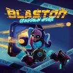 Promocja na Blaston