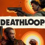 Promocja na Deathloop