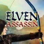 Promocja na Elven Assassin