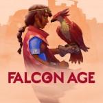 Promocja na Falcon Age