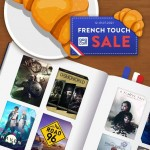 French Touch Sale GOG.com