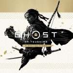 Promocja na Ghost of Tsushima Director's Cut