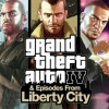 Promocja na Grand Theft Auto IV: Complete Edition