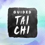 Promocja na Guided Tai Chi