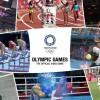 Promocja na Igrzyska Olimpijskie Tokyo 2020