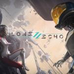 Promocja na Lone Echo