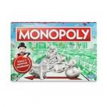 Promocja Monopoly Classic