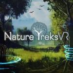 Promocja na Nature Treks V