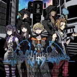 Promocja na NEO: The World Ends With You