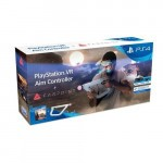 Promocja na PlayStation VR Controller