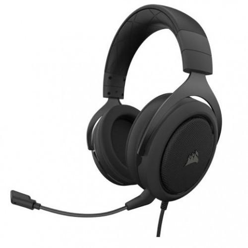Promocja na Słuchawki Corsair HS50 Pro Stereo