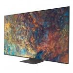 Promocja na telewizor Samsung QE55QN