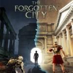 Promocja na The Forgotten City
