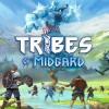 Promocja na Tribes of Midgard