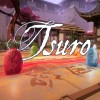 Promocja na Tsuro