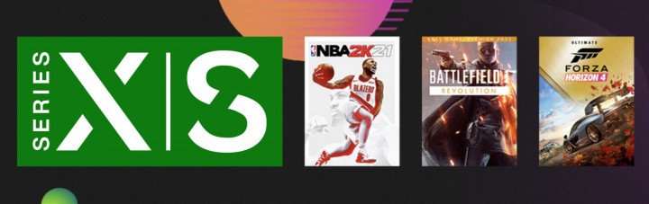 Ultimate Game Sale w Xbox Store