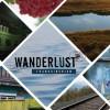 Promocja na Wanderlust