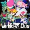 Promocja na World's End Club