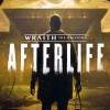 Promocja na Wraith The Oblivion Afterlife