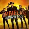 Promocja na Zombieland: Headshot Fever