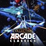 Promocja na Anniversary Collection Arcade Classics