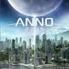 Promocja na Anno 2205
