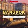 Hitman III Bangkok