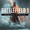 Promocja na Battlefield 1 W imię cara