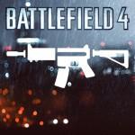 Promocja na Battlefield-4-Weapon-Shortcut-Bundle