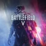 Promocja na Battlefield V Definitive Edition