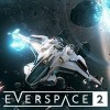 Promocja na Everspace 2