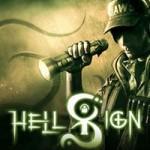 Promocja na HellSign
