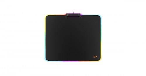 Promocja na HyperX FURY Ultra RGB