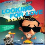 Leisure Suit Larry 2 Looking For Love (In Several Wrong Places) za darmo