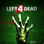 Promocja na Left 4 Dead
