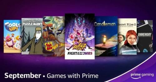 Prime Gaming_wrzesień_2021