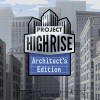 Promocja na Project Highrise - Architect's Edition