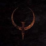 Promocja na Quake 2021