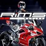 Promocja na RiMS Racing