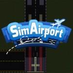 Promocja na SimAirport