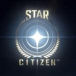 Promocja na Star Citizen