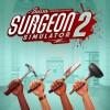 Promocja na Surgeon Simulator 2: Access All Areas