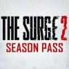 Promocja na The Surge 2 Season Pass