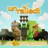 Promocja na Unrailed