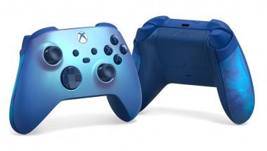 Promocja na Xbox Aqua Shift