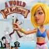 Promocja na A World of Keflings