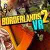 Promocja na borderland 2 VR