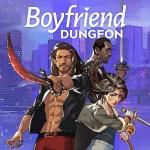 Promocja na Boyfriend Dungeon