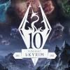 Promocja na The Elder Scrolls V: Skyrim Anniversary Edition